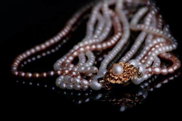 bijoux-secrets