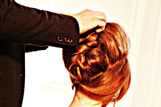 perruque-femme