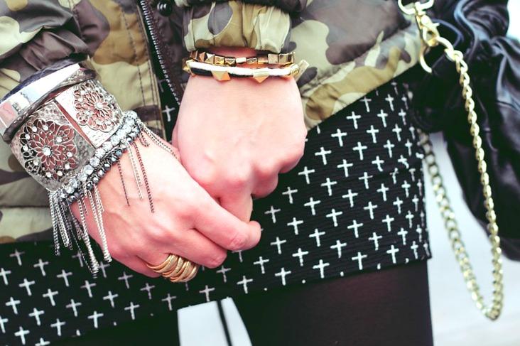 accessoire-bracelet