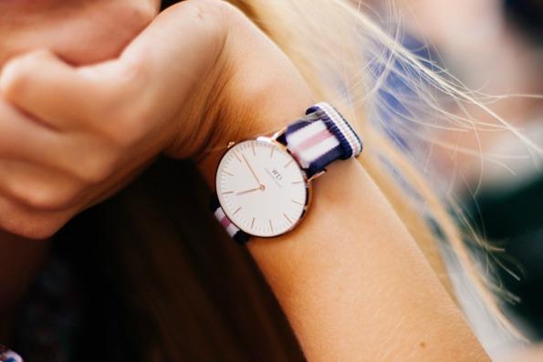 accessoire-montre