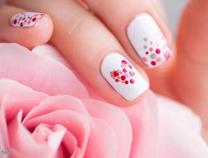 nail-art-copie