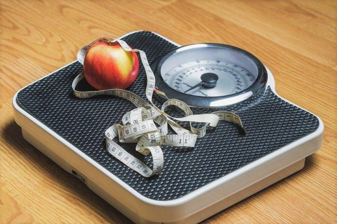 complements alimentaires minceur